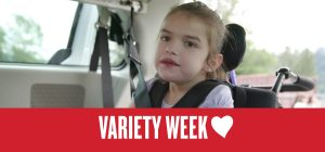 Variety week Main Page Web Banner