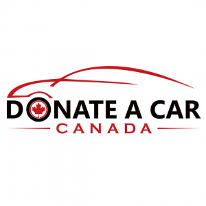 donate a car - variety bc